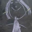 Dancing Princess - Evie Miller